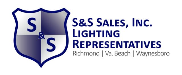 S&S Sales Inc.
